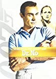 Dr. No (1962) (Movie)