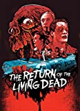 The Return of the Living Dead (1985) (Movie)