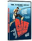 Air Guitar Nation (2007) (Movie)