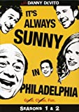 It's Always Sunny in Philadelphia: The Gang Wrestles for the Troops / Season: 5 / Episode: 7 (2009) (Television Episode)