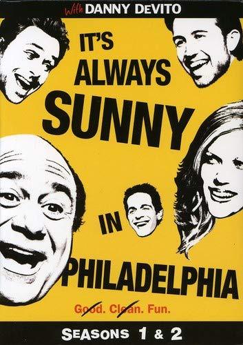 Mac's Big Break part of It's Always Sunny in Philadelphia Season 6