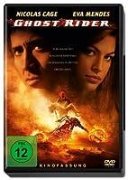 Ghost Rider (Kinofassung) by Avi Arad