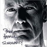 Singularity (2006)