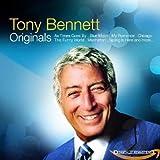 Originals: Tony Bennett