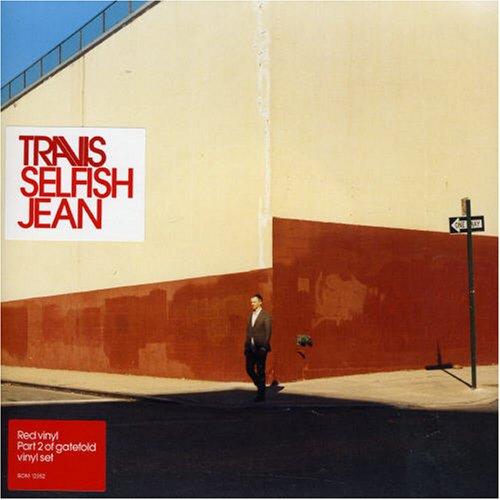 Selfish Jean, Pt. 2