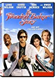 The Wendell Baker Story (2005) (Movie)