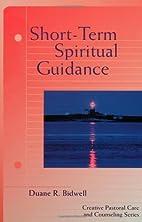 Short Term Spiritual Guidance (Creative…