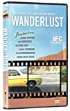 Wanderlust (2006) (Movie)