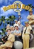 Watch McHale's Navy
