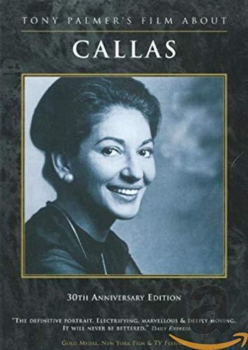 Maria Callas: 30th Anniversary Edition