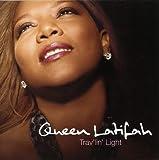 Trav'lin' Light performed by Queen Latifah