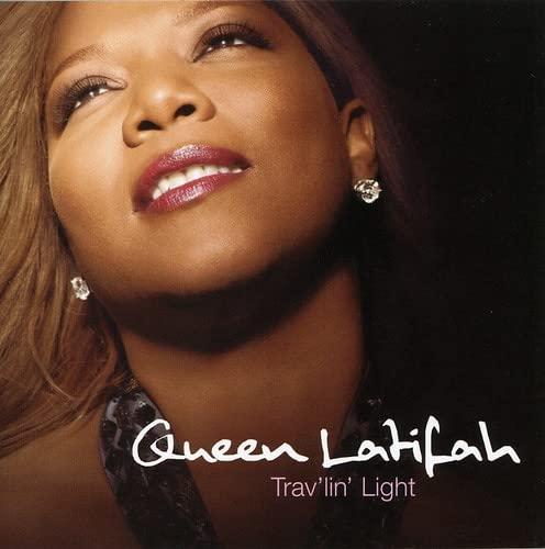 Trav'lin' Light