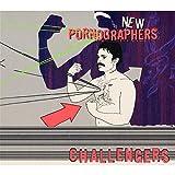 Challengers (2007)