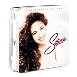 Forever Selena
