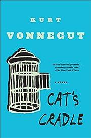 Cat's Cradle (Essential Penguin) door Kurt…
