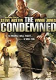 The Condemned (2007) (Movie)