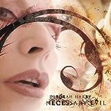 Necessary Evil (2007)