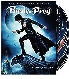 Birds of Prey: Primal Scream / Season: 1 / Episode: 6 (2002) (Television Episode)