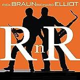 R N R (2007)
