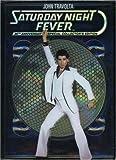 Saturday Night Fever (1977) (Movie)