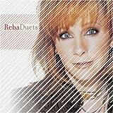 Reba Duets (2007)