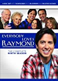 Everybody Loves Raymond: Say Uncle / Season: 5 / Episode: 22 (2001) (Television Episode)