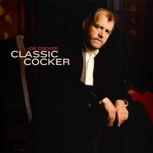 Classic Cocker