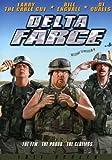 Delta Farce (2007) (Movie)