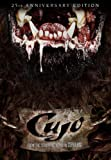 Cujo (1983) (Movie)