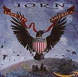 Live In America (2007)