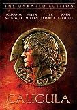 Caligula (1979) (Movie)