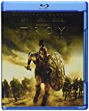Troy (2004) (Movie)