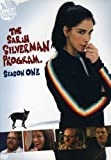 The Sarah Silverman Program: I Thought My Dad Was Dead, But It Turns Out He's Not / Season: 2 / Episode: 14 (00020014) (2008) (Television Episode)