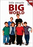Little People, Big World (2006) (Television Series)