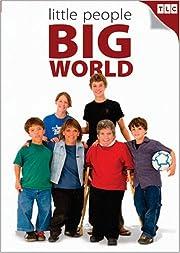 Little People Big World - Season 1 –…