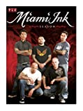 Miami Ink (2005 - 2008) (Television Series)
