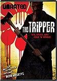 The Tripper (2006) (Movie)