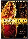 Species - The Awakening (2007) (Movie)