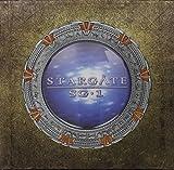 Stargate SG-1 (1997 - 2007) (Television Series)
