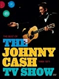 The Johnny Cash Show: Episode #1.12 / Season: 1 / Episode: 12 (1969) (Television Episode)