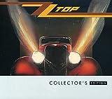 Eliminator [CD/DVD]