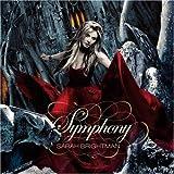 Symphony (2008)