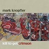 Kill To Get Crimson (2007)