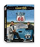 Watch Route 66