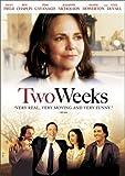 Two Weeks (2006) (Movie)