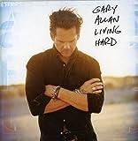 Living Hard (2007)