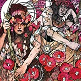 Red Album (2007)