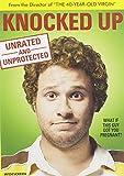 Knocked Up (2007) (Movie)
