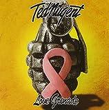 Love Grenade
