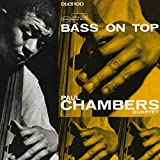 Bass On Top (1957)